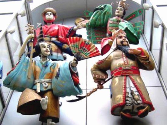 大阪暮らしをもっと楽しく♪한국인유학생환영のアイキャッチ画像