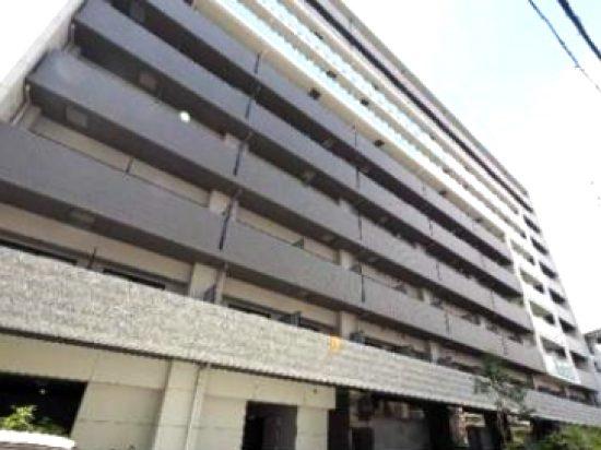 大阪市内の人気エリアで新生活いかかですか(^▽^)のアイキャッチ画像