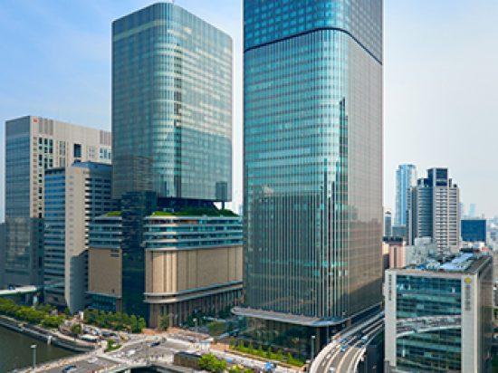 大阪市内人気エリアは?のアイキャッチ画像