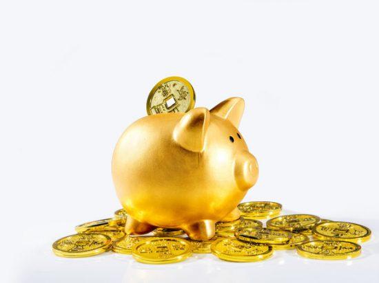 「消費税10%時代」不動産と税金の話のアイキャッチ画像